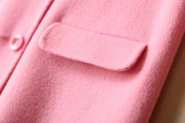 Płaszcz damski wyznacznikiem dobrego stylu