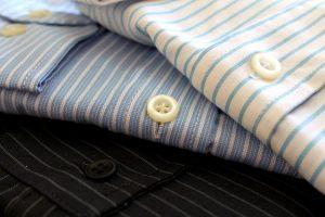 Koszula męska - czym się kierować przy jej zakupie?