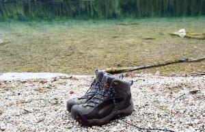 buty trekkingowe kraków